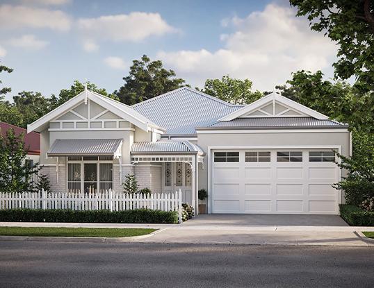 Property For Sale   Bushmead, WA